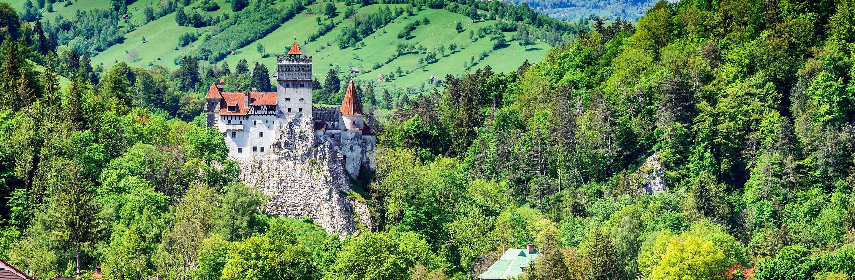 The Lifeblood Of Transylvania Amawaterways