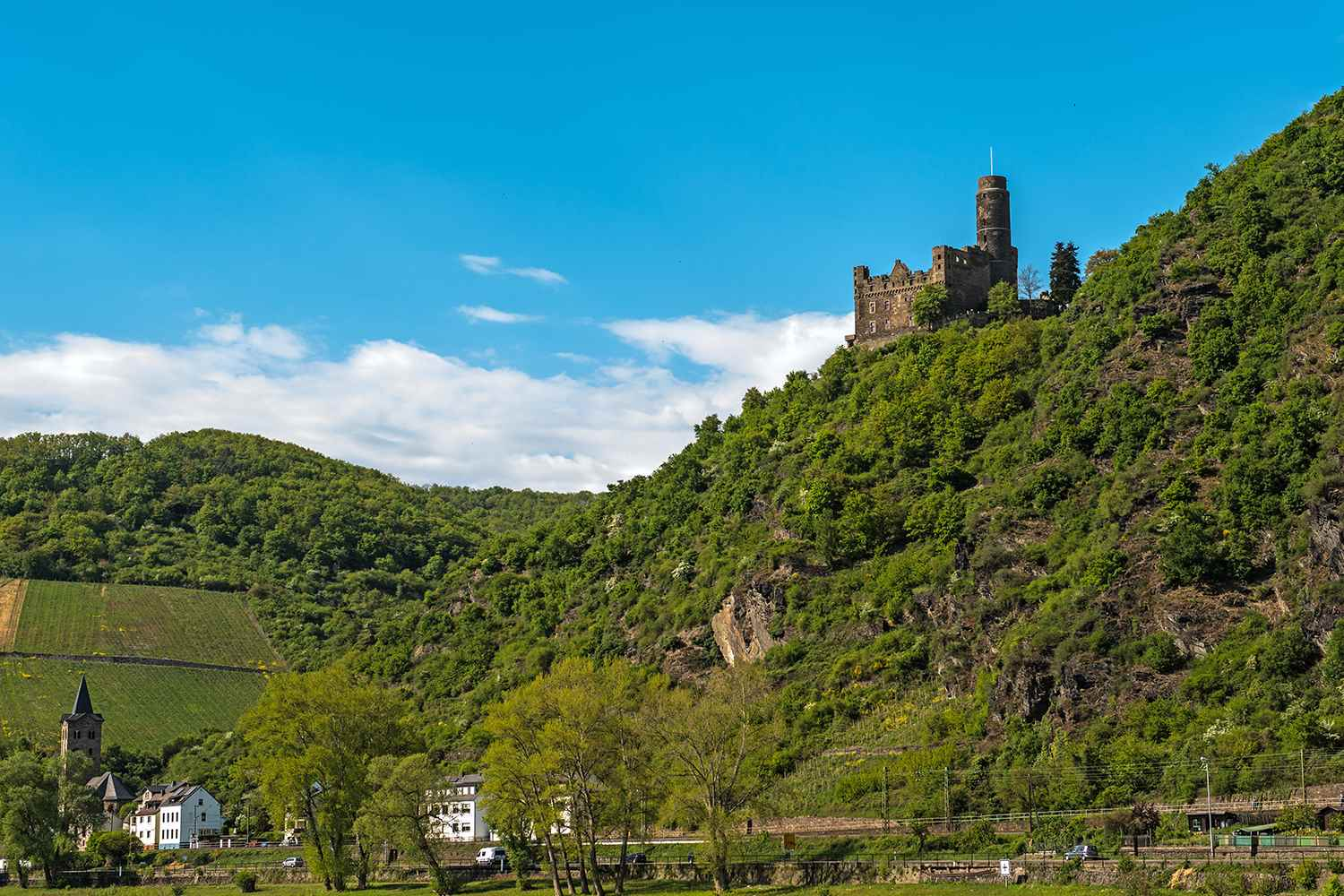 /Assets/CruiseGallery/Thumb/enchantingrhine_germany_rhinegorge_ss_216515635_gallery.jpg