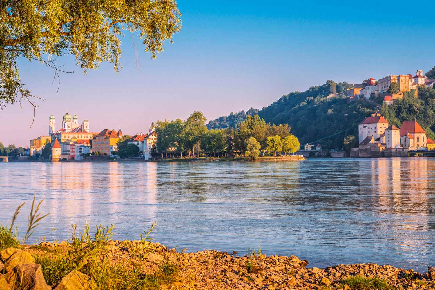 /Assets/CruiseGallery/Thumb/theromanticdanube_GERMANY_Passau_iStock_87609191_gallery.jpg