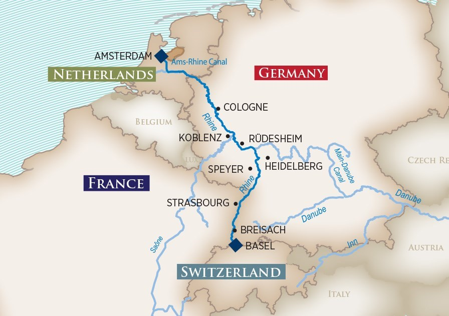 http://www.amawaterways.com/Assets/Cruises/Large/enchantingrhine_ams_bsl_map.jpg