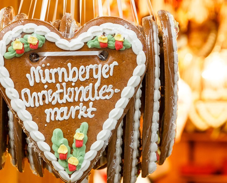 Magical Christmas Markets River Cruise 2018 | Europe | AmaWaterways™