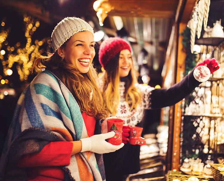 Amawaterways Christmas Market Cruise 2020 2022 Christmas Market Cruises | AmaWaterways™