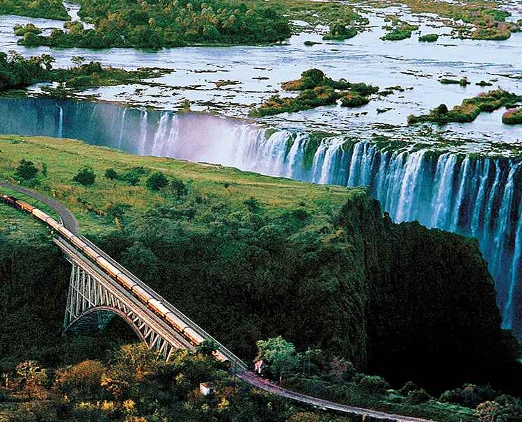 rivers-rails-of-africa