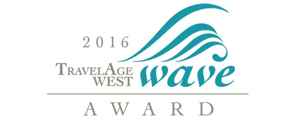 2016-WAVE-award-TAW