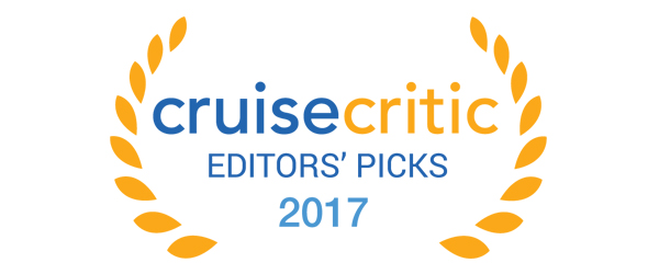 2017-cruise-critic-editors-pick
