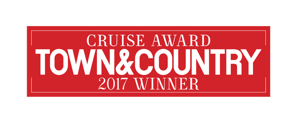 2017-Town-Country-Cruise