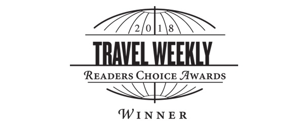 2018-Travel-Weekly-Readers-Choice-Awards