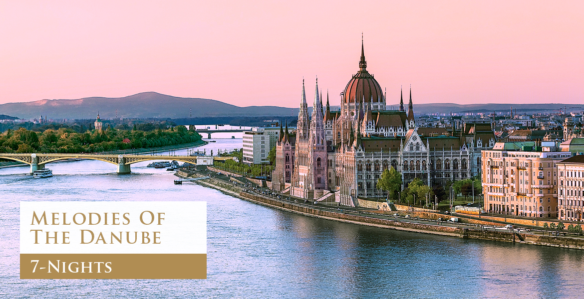 melodies-of-the-danube