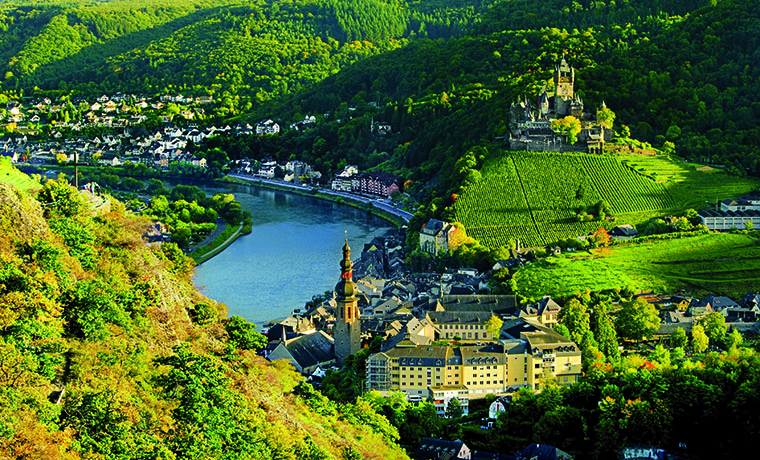 amaWaterways-early-booking