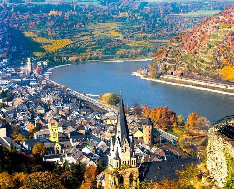 Rhine_Moselle_Delights