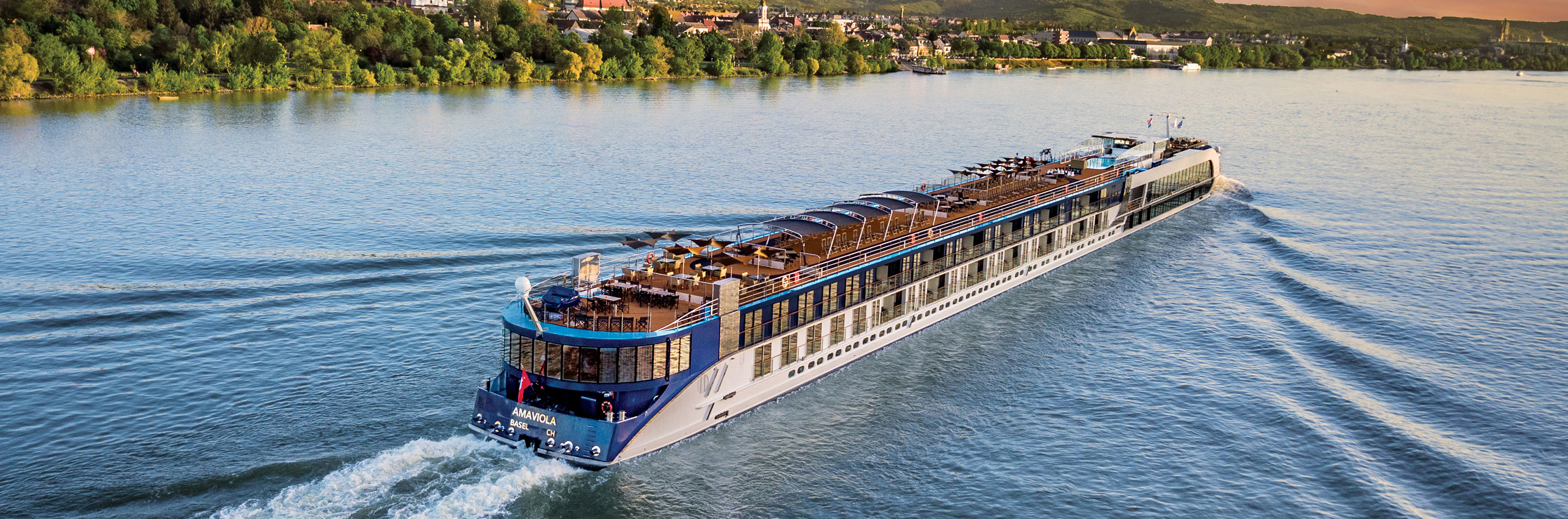 AmaWaterways-Canadian-Resident-Offer