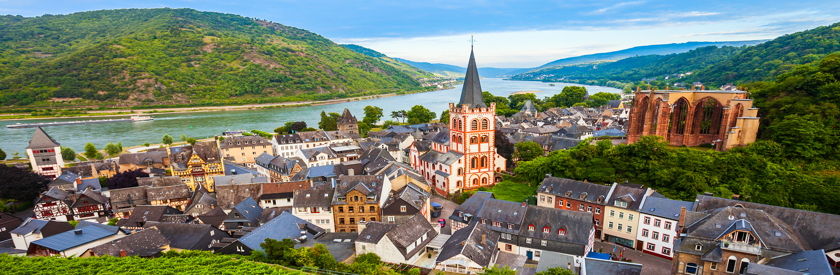 AmaWaterways-flexibility-and-peace-of-mind