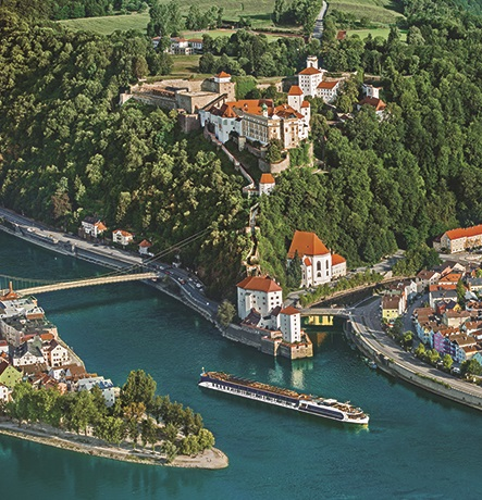 amawaterways-europe-cruises