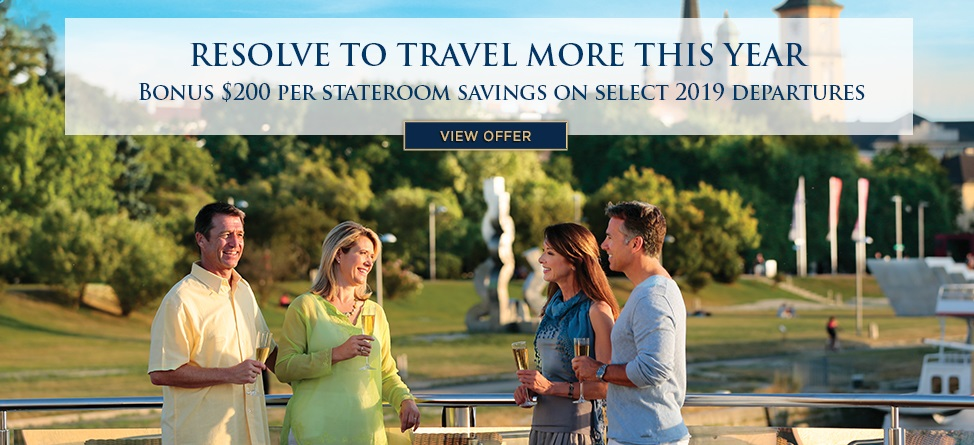 2019_travel_more_waveoffer_974x445_USD