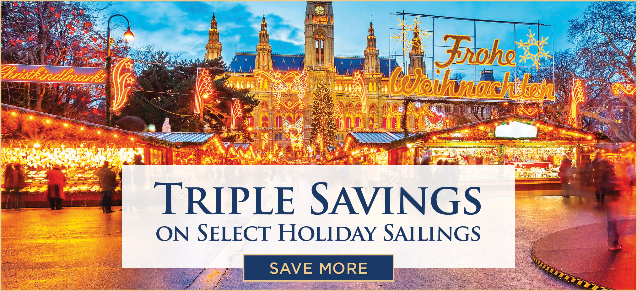 2020 HOLIDAY TRIPLE SAVINGS_974x445_v1