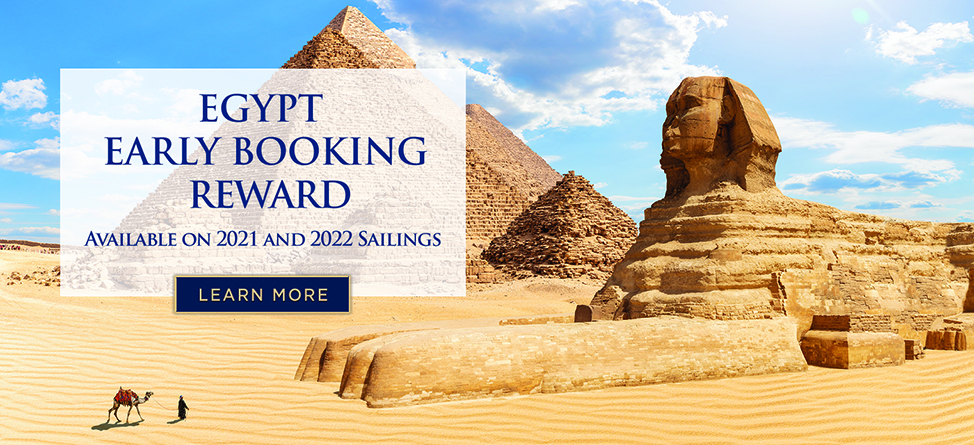 Egypt_early_booking_special_offer