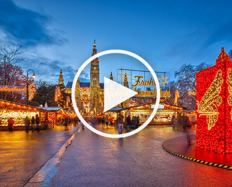 Christmas-Cruises