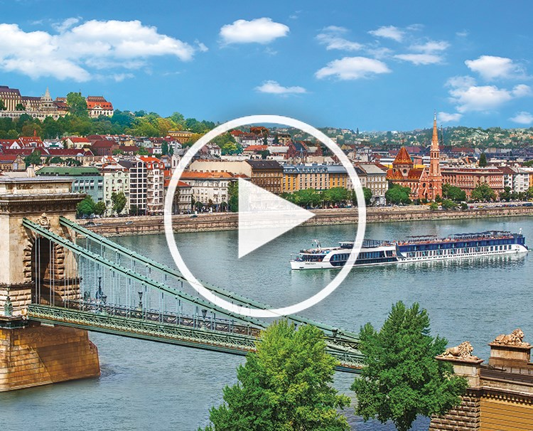 River Cruises | AmaWaterways™ River Cruise Line