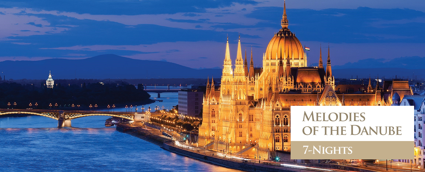 amawaterways-melodies-of-the-danube