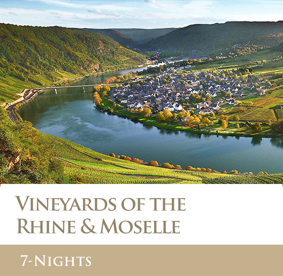 amawaterways-vineyards-of-the-rhine-and-moselle