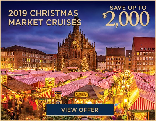 River Cruises In Africa Amawaterways