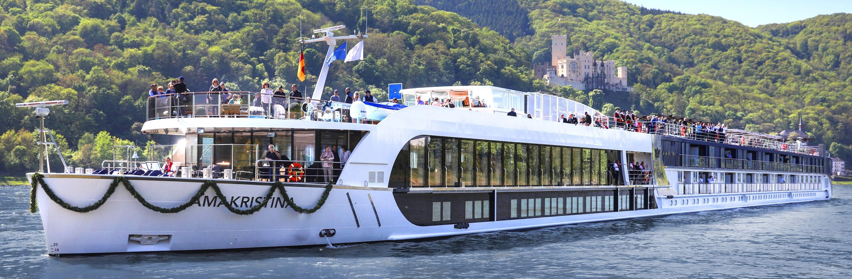 The Cruise Navigators Exploring The World One Cruise