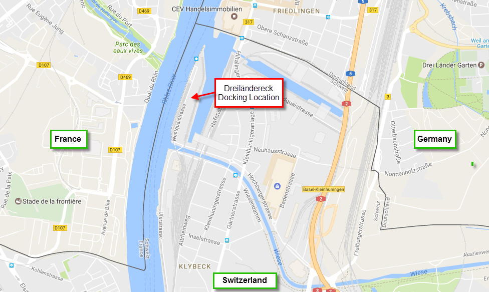 Basel-Docking-Location