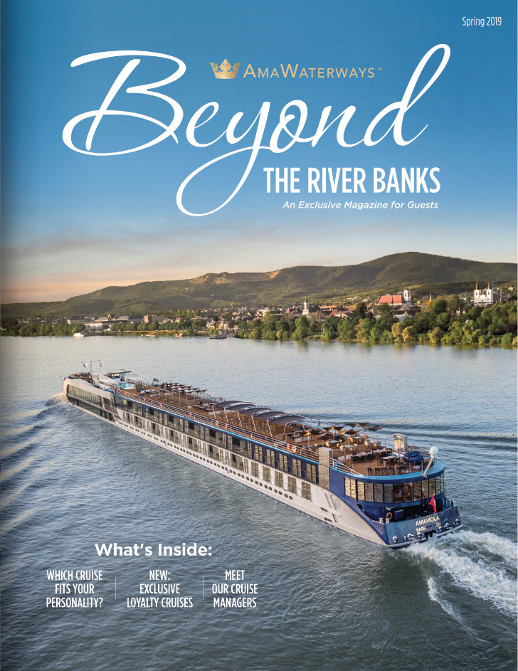 beyond-the-river-banks